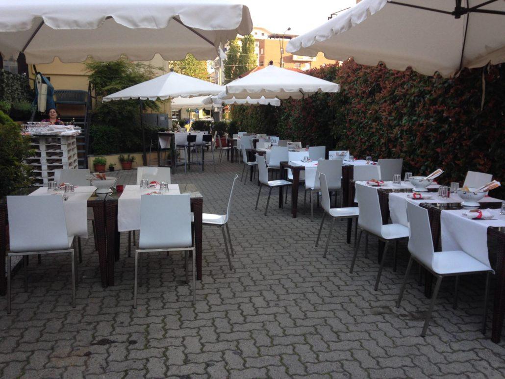 ristorante con giardino a torino-3
