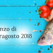 pranzo-di-ferragosto-2018-ristorante-colapasta